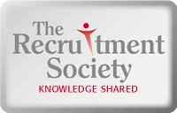 The Recruitment Society